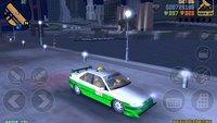 GTA 3: Grafik-Mods für neue Fahrzeuge und Texturen