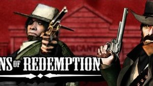 Guns of Redemption