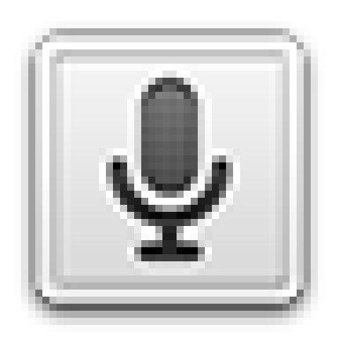 Google Sprachsuche: Das Killer-Feature, das niemand nutzt [Kommentar]
