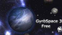 GyroSpace 3D: Live-Wallpaper ändert Perspektive nach Neigung des Geräts