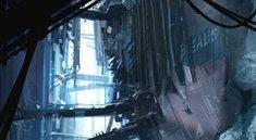 Half-Life 2: Ab heute auch für Mac erhältlich