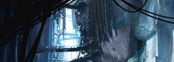 Half-Life 2: Episode 2 - Unter 2 Euro bei Steam