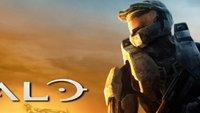 Halo: Combat Evolved - Remake