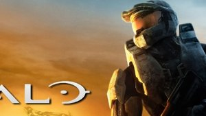 Halo: Combat Evolved - Remake