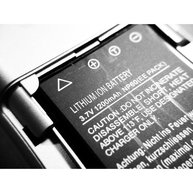 Warum die Akku-Anzeige von Smartphones lügt -- und warum das gut ist