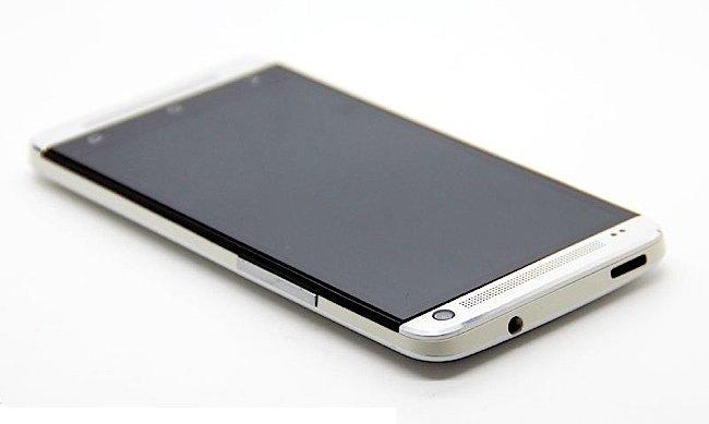 "HTC One: China-Klon ""HDC One"" gesichtet, kommt am 1. April"