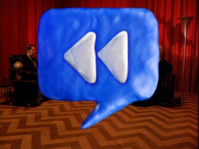 HearSay: Vorwärts rückwärts sprechen per Android-App