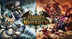 Heroes of Newerth: Seite gehackt, Accounts in Gefahr