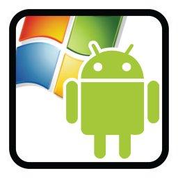 Taskbar in Android: App-Management Widget