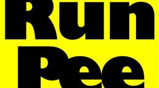 RunPee: Pinkelpausen-Timer für Kino-Besucher