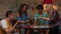 Sony Ericsson: Zeigt Hipsterjugend das Nozomi auf Facebook?