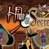 Hide And Secret 3