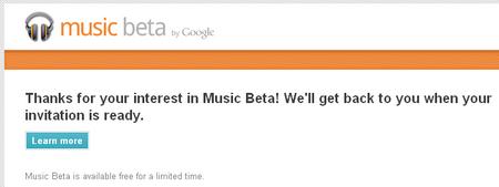 hidemyass-google-music-confirmation