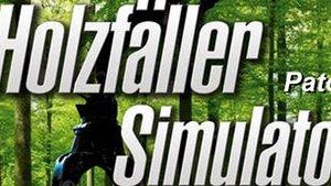Holzfäller Simulator Patch