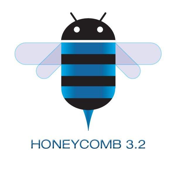 Asus Eee Pad Transfomer: Update auf Honeycomb 3.2 ab 5. August [Update: Ab heute]