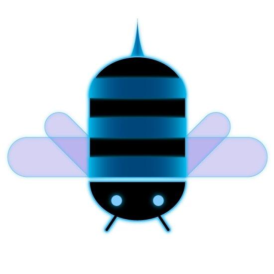 Marktanalyst: Honeycomb hat keine Chance gegen iPad 2