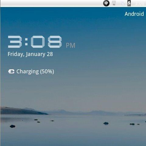 Honeycomb: Android 3.0 nicht nur für Tablets?