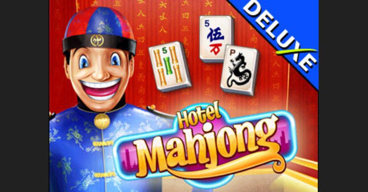kostenlos mahjong downloaden