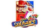 Hotel Solitaire Deluxe