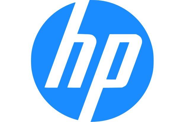 HP: Zwei Geräte mit Android und Tegra 4 gesichtet