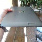 hp-slatebook-x2-04