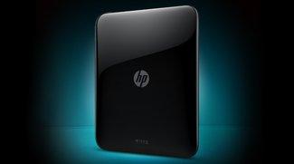 HP TouchPad: ModPack macht CyanogenMod 9 noch besser