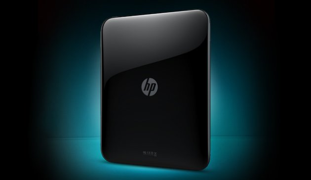 HP TouchPad bei notebooksbilliger: Kaufoptionen werden nun verlost [Update]