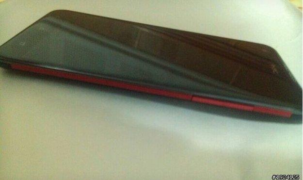 HTC DIx: Spezifikationen des Galaxy Note-Konkurrenten geleakt