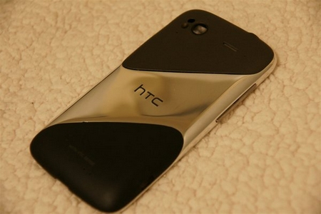 htc-chrome-sensation