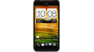 HTC Deluxe: Internationale Version des Droid DNA/J Butterfly geleakt
