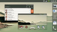 HTC Sense 4.0: Screenshots zeigen Themes und Lockscreens