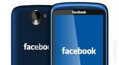 Facebook: Smartphone-Präsentation am 4. April?