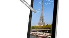 HTC Flyer: Android 2.3.4-Update mit Google Talk-Videochat wird verteilt