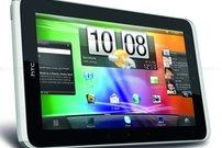HTC Flyer: Gutes 7-Zoll-Tablet mit 16 GB, WLAN-only für 230 Euro [Deals] [Update]