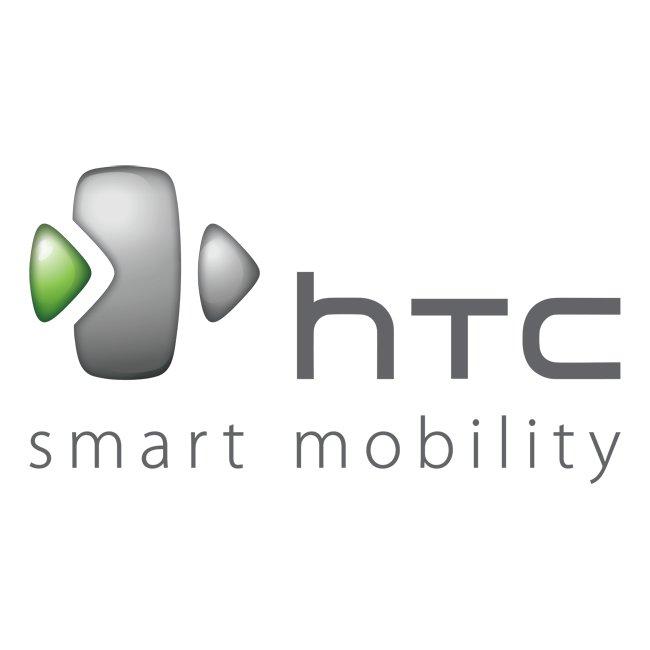 HTC: Concept Store in Dänemark eröffnet