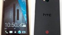 HTC M7: Bei Vodafone Deutschland im Inventarsystem gelistet