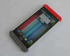 htc-one-case-front-1