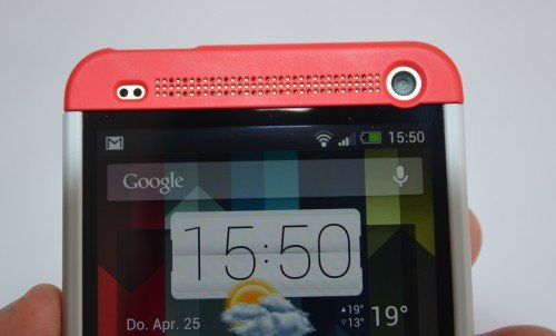 htc-one-case-grill