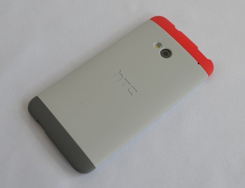 htc-one-case-ruecken