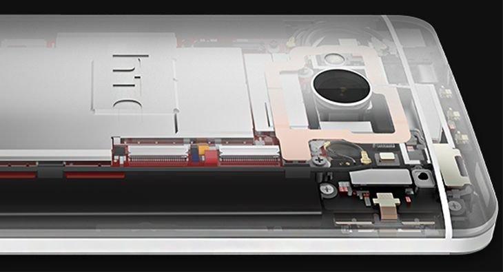 HTC One: Developer Edition mit entsperrtem Bootloader angekündigt
