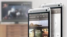 HTC One: Bei O2 bereits verfügbar, Gerüchte um Lieferprobleme