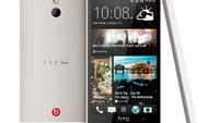 """HTC M4: Specs und Bild eines """"HTC One Mini"""" aufgetaucht"""