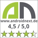 htc-one-rating-badge