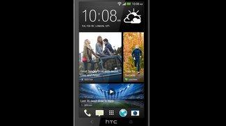 HTC One: Warum dieses Smartphone der Weg aus der Krise ist [Kommentar]