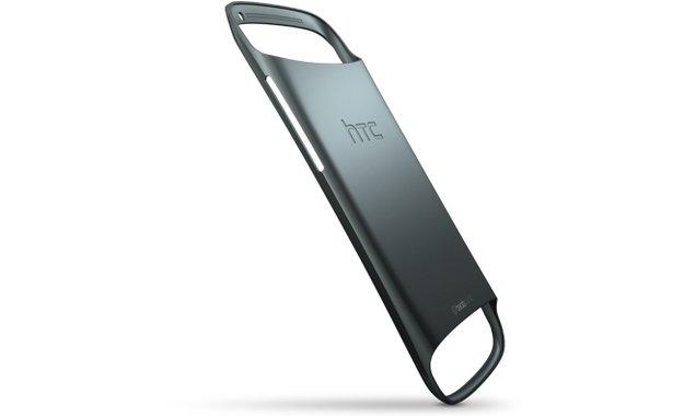 HTC One S: HTC reagiert auf Verarbeitungsprobleme
