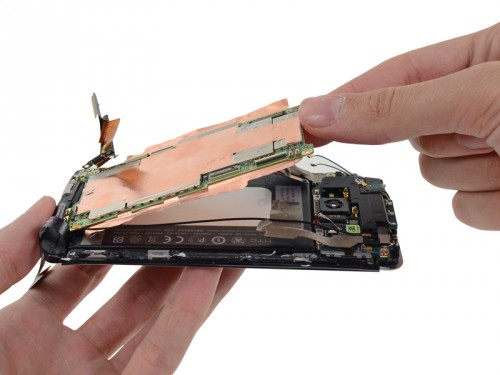 htc-one-teardown-2