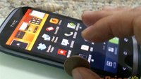 """HTC Desire X: Neue Bilder des """"Proto"""" aufgetaucht"""