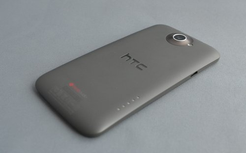 htc-one-x-back-side