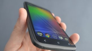 HTC One X: Mehr Spiele-Performance dank RENOVATE Gaming Boost
