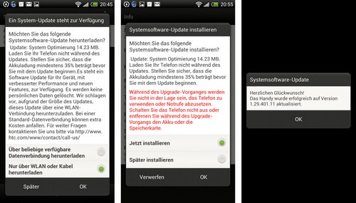 HTC One X 1.29.401.11 FOTA Update